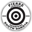 Homepage-Pierre Junior Shooters